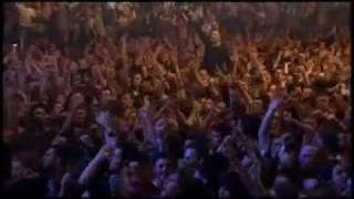 The Courteeners - What Took You So Long? - Live M.E.N. Arena Dec 2010