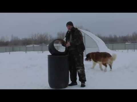 Бочки пластиковые бочка пластиковая Smartiplast - YouTube