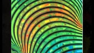 El Antidoto   Electronic Music