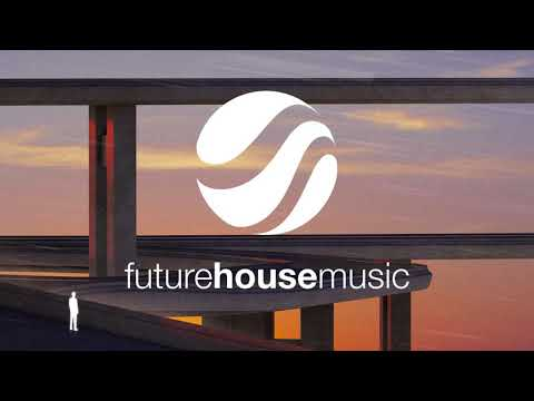 Sigala ft. Ella Eyre - Came Here For Love (Calvo Remix)