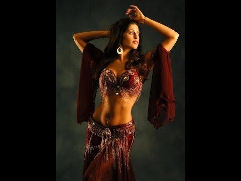 Лучшие танцы — Стриптиз для любимого