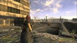 Fallout New Vegas Gun Runners' Ammunition 1