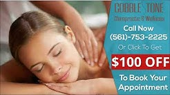 Chiropractor Royal Pam Beach Florida: Receive This Deal Now