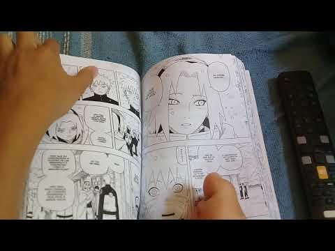livro-do-naruto-masashi-kishimoto-gold-50
