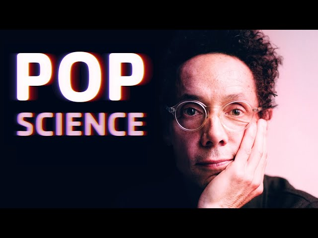 Pop Science And The Limitations Of Infotainment