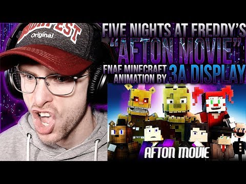 """Vapor Reacts #1095 
