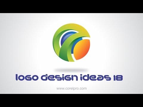 Best sites for logo design