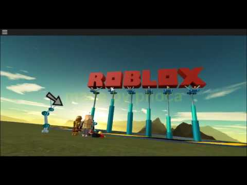 The Roblox Anthem Inside Roblox?!?!?!