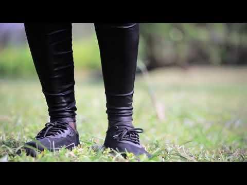 Download Kalli sabuwar wakar Hamisu breaker Farin  ciki 2021 latest video