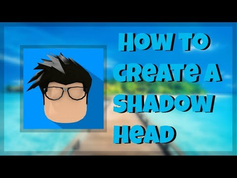 how to download roblox on pc youtube