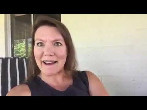 Martha Wilson Money Testimonial