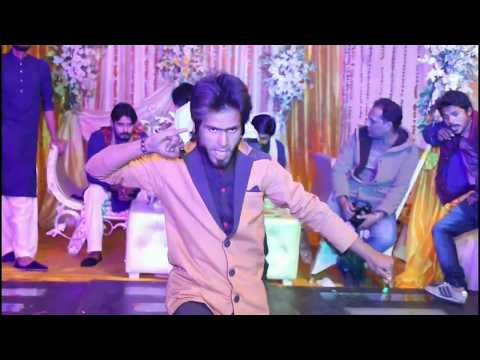 Marriage dance  latest song  tamanna meri  (Jassi Gill)