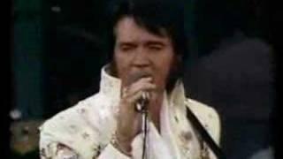 Elvis Presley The Best Hits