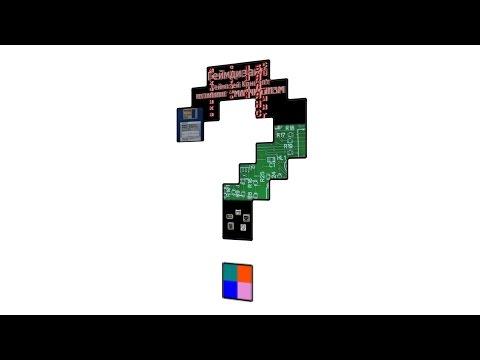 торрент игры - Torrent-