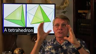 7/11/18 -Dr. Kent Hovind: Teaser to our new series! (One last call out to Flat Earthers!)