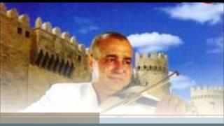 Kazbek Aliyev - Fantasy - Fantaziya