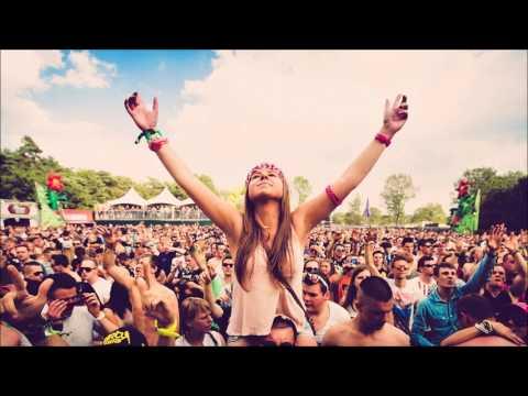 BEST EDM Festival Summer Party Mix 2k17