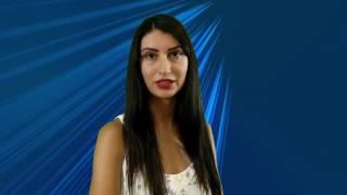 Видео обзор Планшет HUAWEI T 1 Купить   недорого с доставкой по Украине Киев.(Цена и наличие —http://elite-mobile.com.ua/plansheti/, 2016-08-01T12:27:00.000Z)