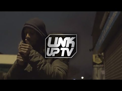 Durrty Skanx - Roads [Music Video] | Link Up TV