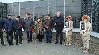 Жительница Северной Осетии спустя 75 лет нашла место захоронения брата – защитника Сталинграда
