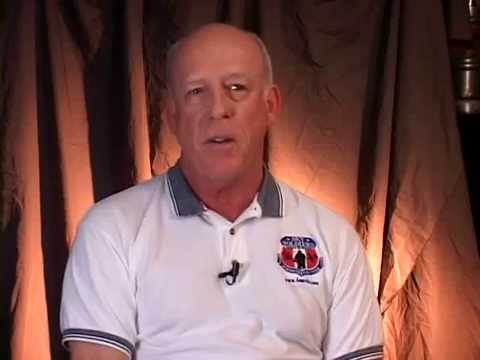 7.  Interview with Col. Mike Holland, USMC (Ret.), HMM-263 (Vietnam)