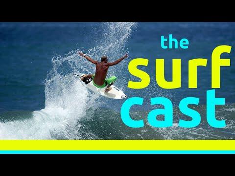 the-surf-cast-surfing-podcast:-hersch's-birthday-bashes-2019