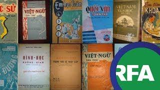 Học sinh tại Việt Nam nên học bộ sách nào?