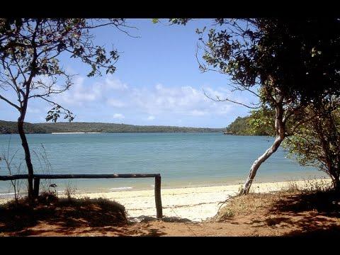 1999 Australien - Queensland