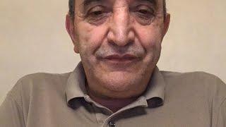 Ahmed  Gaid Salah doit fusiller le général Toufik pour protéger le peuple du retour de son clan