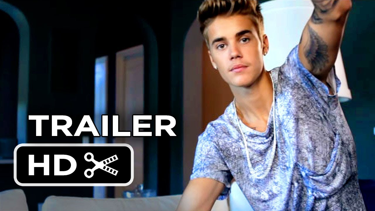 justin bieber believe movie watch online free