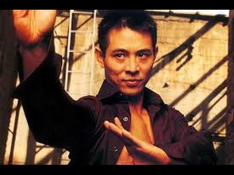 Shaolin 12 part internal kung fu yi jin jing 1