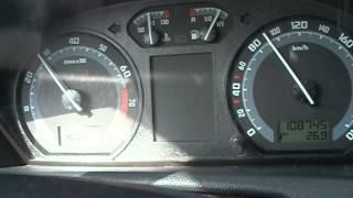 видео Уровень шума шин