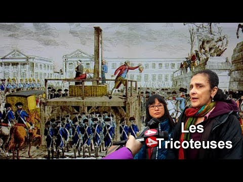 The Regressive Left, pt. 5: The New Republic of Virtue