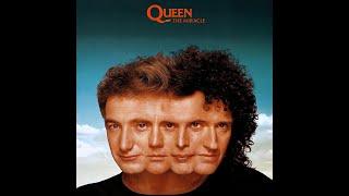 Queen & Фредди Меркьюри - История Великой рок-группы!