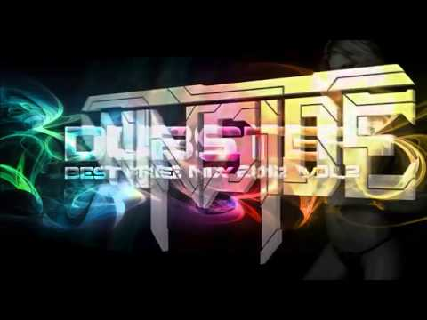 Best Dubstep mix 2012 Vol 2 New Free Download Songs, 3 Hours, Full playlist, High Audio Quality)