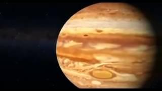 Wszechświat  Planet.