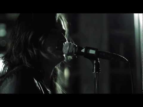 Sorry For It All | Dead Sara | Official Video