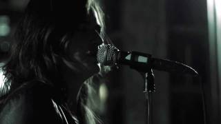 sorry for it all dead sara official video