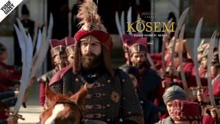 Muhteşem Yüzyıl Kösem - Yeniçeriler Bismişah Allah