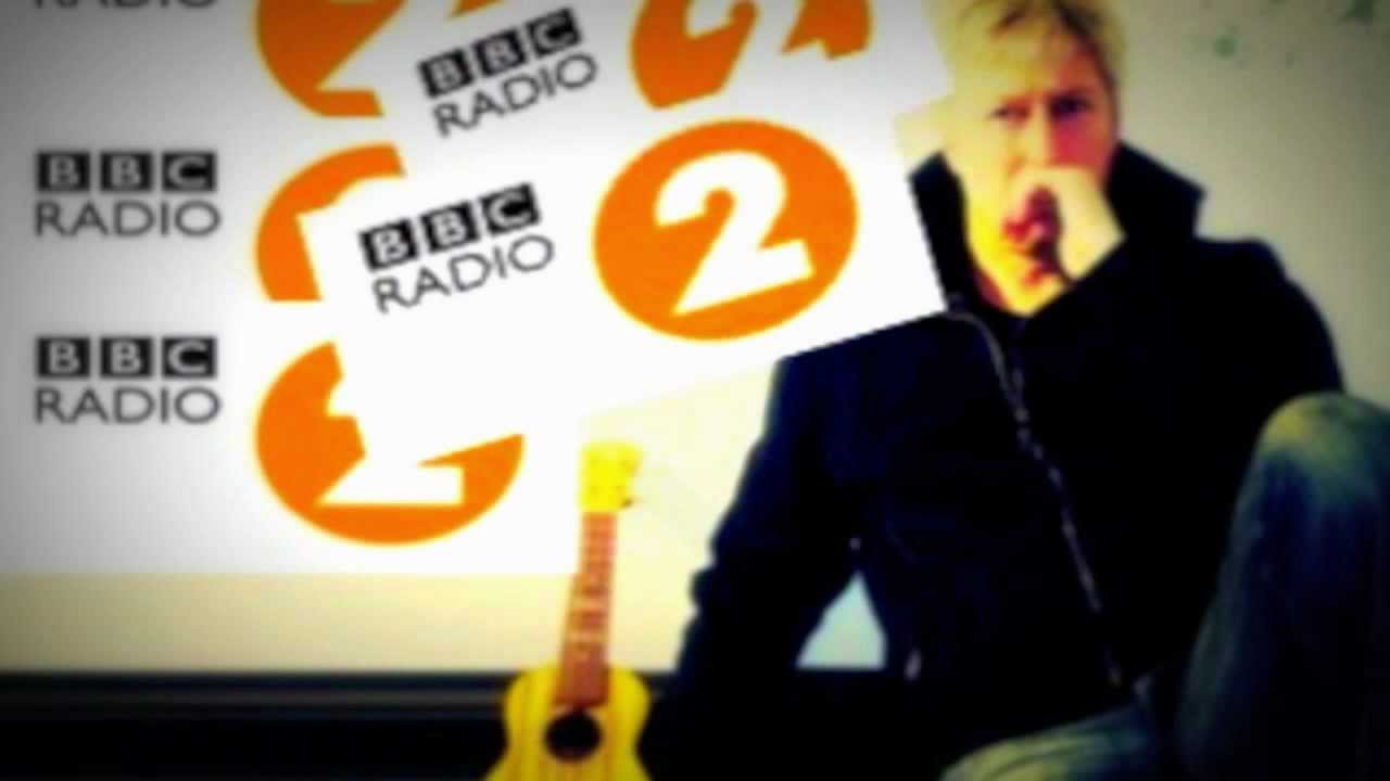Good Morning Sunday Bbc : Steven sproat live on bbc radio aled jones good morning
