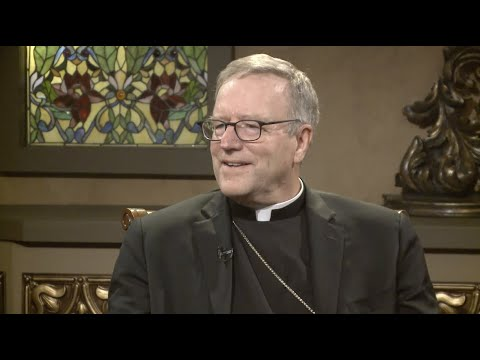 Franciscan University Presents: Faith in the Midst of Scandal