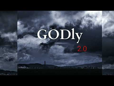 GODly - 2.0 (audio only)