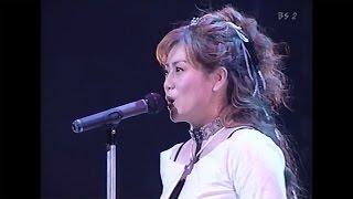 平成14年度舞台芸術国際フェスティバル ~音楽も今アジアから~ POP ASI...