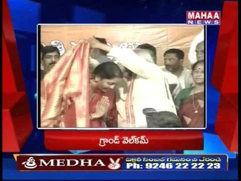 Mahaanews All Top Breaking In Headlines -Mahaanews