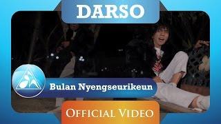 DARSO - Bulan Nyengseurikeun (Official Mp3 Music)