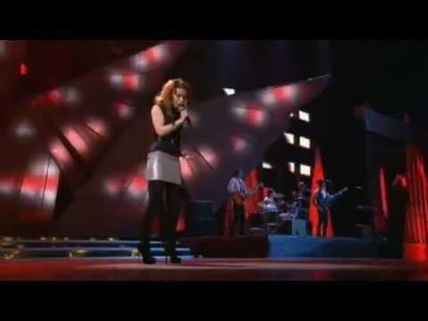 Трек Юлия Савичева - Гудбай любовь в mp3 320kbps