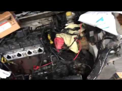 How To Replace The Starter In A 2000 Dodge Neon 2 0