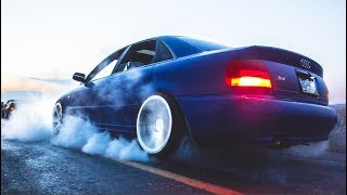 Download BEST BASS BOOSTED 2020 🔥 CAR MUSIC MIX 2020 🔥 BEST Of EDM ELECTRO HOUSE 🔥 GANGSTER G HOUSE MUSIC