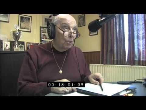Radio Minerva - Een willekeurige dag