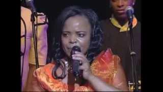 Rebecca Malope Let Me Come To You (Vuyo Mokoena Last Song)